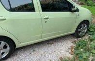 Cần bán lại xe Tobe Mcar 2010, màu xanh, nhập khẩu   giá 130 triệu tại Hà Nội