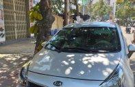 Cần bán Kia Rio 1.4 MT năm 2017, màu bạc, nhập khẩu nguyên chiếc số sàn giá 420 triệu tại Khánh Hòa