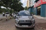 Xe Toyota Innova E MT đời 2019, màu nâu như mới, giá 725tr giá 725 triệu tại Hà Nội