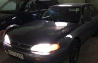 Bán ô tô Toyota Camry sản xuất năm 1996, màu xám giá 174 triệu tại Tp.HCM