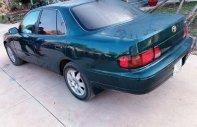 Bán xe Toyota Camry đời 1993, màu xanh lam, xe nhập số tự động giá 154 triệu tại Tây Ninh