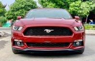 Bán xe cũ Ford Mustang 2.3 AT sản xuất 2015, xe nhập giá 2 tỷ 90 tr tại Hà Nội