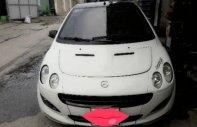 Bán ô tô Smart Forfour đời 2004 chính chủ giá 270 triệu tại Tp.HCM