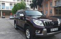 Bán Toyota Prado  TXL đời 2009 chính chủ, giá tốt giá Giá thỏa thuận tại Hà Nội