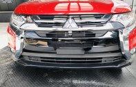 Giảm giá tối đa - Tặng thêm tiền mặt, Mitsubishi Outlander Sport đời 2019, màu đỏ, 772 triệu giá 772 triệu tại Tp.HCM