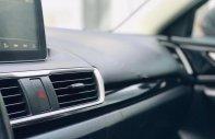 Cần bán gấp Mazda 3 AT sản xuất 2016, màu đỏ, nhập khẩu nguyên chiếc, giá tốt giá 565 triệu tại Hà Nội