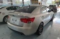 Bán ô tô Kia Forte năm sản xuất 2011 số sàn giá 340 triệu tại Đắk Lắk