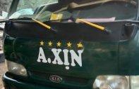 Bán xe cũ Kia K3000S đời 2009, màu xám giá 190 triệu tại Bình Định