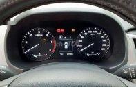 Cần bán lại xe Hyundai Creta 1.6AT năm sản xuất 2016, màu trắng, nhập khẩu giá 630 triệu tại Bắc Giang
