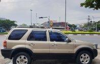 Bán ô tô Ford Escape 3.0 V6 đời 2003, 135 triệu giá 135 triệu tại Tiền Giang