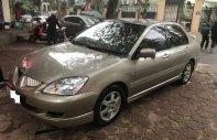 Xe Mitsubishi Lancer GALA 2.0 đời 2005 số tự động, 255tr giá 255 triệu tại Hà Nội