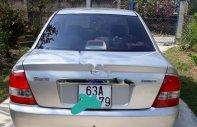 Xe Mazda 323 đời 2003, xe cũ giá 194tr giá 194 triệu tại Tiền Giang