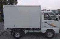 Bán xe tải Thaco 5 tạ nâng tải 7 tạ, 9 tạ, đủ các loại thùng, hỗ trợ trả góp, thủ tục đơn giản, chuẩn bị từ 60tr giá 157 triệu tại Hà Nội