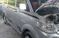 Cần bán Suzuki APV 2008, nhập khẩu, giá tốt giá 248 triệu tại Hà Nội