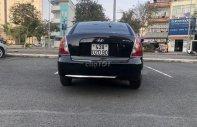 Cần bán xe Hyundai Verna MT năm 2008, xe nhập, giá chỉ 167 triệu giá 167 triệu tại Tp.HCM