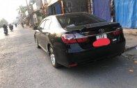Cần bán Toyota Camry đời 2016, màu đen, xe nhập số tự động, giá tốt giá 780 triệu tại Hải Phòng