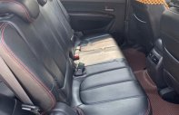 Bán xe Kia Carens năm sản xuất 2010, màu xám, giá chỉ 335 triệu giá 335 triệu tại Bình Dương