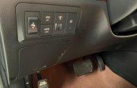 Cần bán Hyundai Santa Fe MLX năm 2006, màu đen, nhập khẩu giá 450 triệu tại Thái Nguyên