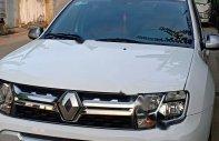 Bán xe Renault Duster sản xuất 2016, màu trắng, nhập khẩu nguyên chiếc, giá tốt giá 480 triệu tại Tp.HCM