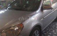 Cần bán Hyundai Verna 2008 xe gia đình giá 165 triệu tại Sơn La