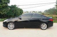 Cần bán lại xe Hyundai Sonata 2.0AT năm 2010, màu đen, xe nhập giá cạnh tranh giá 455 triệu tại Hà Nội