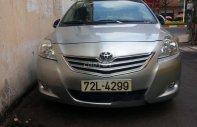 Bán Toyota 4 Runner đời 2010 giá cạnh tranh giá 350 triệu tại Đồng Nai