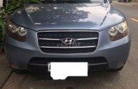 Bán Hyundai Santa Fe đời 2006, nhập khẩu nguyên chiếc giá 425 triệu tại Đà Nẵng