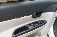 Bán Hyundai Verna sản xuất năm 2009, màu xám, nhập khẩu nguyên chiếc giá 245 triệu tại BR-Vũng Tàu