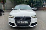 Bán Audi A1 năm 2010, màu trắng, xe nhập giá 485 triệu tại Hà Nội