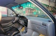 Cần bán Toyota Camry đời 1997, màu xanh lam, nhập khẩu nguyên chiếc giá cạnh tranh giá 130 triệu tại Hà Nội