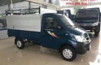 Bán xe tải Thaco động cơ Suzuki tải trọng 7 tạ nâng tải 9 tạ đủ các loại thùng, hỗ trợ trả góp, giao ngay giá 210 triệu tại Hà Nội