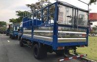 Bán xe tải Nhập khẩu 3 cục Nhật Bản Mitsubishi Fuso 3.5 tấn, đóng đủ các loại thùng, hỗ trợ trả góp, giá tốt giá 647 triệu tại Hà Nội