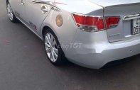 Cần bán xe Kia Forte năm 2011, xe nhập số sàn, 330tr giá 330 triệu tại Đắk Lắk