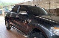 Cần bán lại xe Ford Ranger sản xuất 2013, giá tốt giá 410 triệu tại Bắc Giang