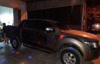 Xe Ford Ranger AT năm sản xuất 2013, giá chỉ 415 triệu giá 415 triệu tại Nghệ An