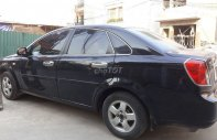 Bán Chevrolet Lacetti 2008 giá cạnh tranh giá 148 triệu tại Thái Nguyên