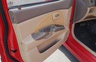 Xe Kia Morning năm sản xuất 2004, màu đỏ, nhập khẩu số tự động giá 148 triệu tại Hà Nội