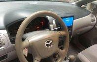 Cần bán lại xe Mazda Premacy 1.8 AT năm 2013 số tự động giá 185 triệu tại Hà Nội
