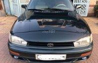Cần bán gấp Toyota Camry MT năm 1993, nhập khẩu, 120tr giá 120 triệu tại Cần Thơ