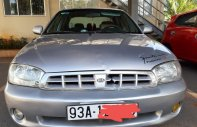 Bán xe Kia Spectra 1.6 MT sản xuất 2003, xe gia đình giá 110 triệu tại BR-Vũng Tàu