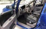 Bán Mazda Premacy năm sản xuất 2003, màu xanh lam chính chủ, giá tốt giá 179 triệu tại Hà Nội