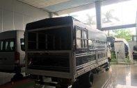 Xe tải 2 tấn 5 Hyundai New Mighty N250sl nhập khẩu 3 cục Hàn Quốc 2021 giá 515 triệu tại Hà Nội