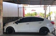 Bán ô tô Kia Rio 2016, màu trắng, xe nhập xe gia đình giá cạnh tranh giá 420 triệu tại Khánh Hòa