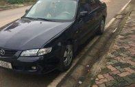 Cần bán Mazda 626 đời 2002, nhập khẩu nguyên chiếc xe gia đình, 90tr giá 90 triệu tại Hà Nội