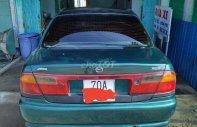 Bán xe Mazda 323F đời 2000, xe nhập, giá tốt giá 75 triệu tại Tây Ninh