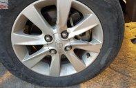 Cần bán lại xe Hyundai Verna đời 2008, xe nhập, 150 triệu giá 150 triệu tại Quảng Ninh