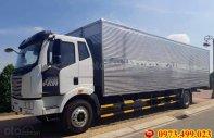 Bán xe faw 9.25 tấn thùng dài 9.7 m giá 900 triệu tại Bình Dương