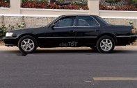 Cần bán xe Toyota Cresta năm sản xuất 1991, xe chất giá 75 triệu tại Lâm Đồng
