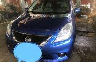 Bán ô tô Nissan Sunny năm 2015, giá chỉ 290 triệu giá 290 triệu tại Đồng Nai
