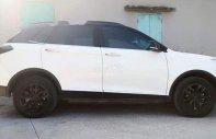 Cần bán lại xe BAIC X65 2016, màu trắng giá 450 triệu tại Hà Nội